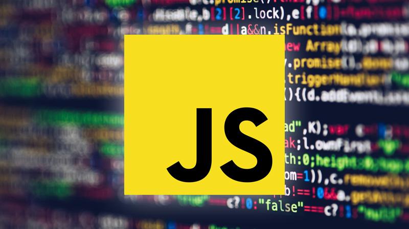Illustration du cours JavaScript